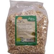 Fulgi 5 Cereale Bio Paradisul Verde 500gr