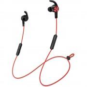 Bliszteres Huawei AM61 sztereo bluetooth sport headset piros