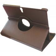 Galaxy Tab S 10.5 hoes bruin