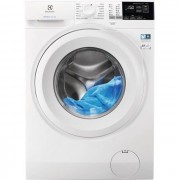 Electrolux Ew6f492y Lavatrice Carica Frontale 9 Kg 1200 Giri Classe A+++ Colore