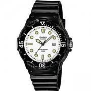 Дамски часовник Casio Outgear LRW-200H-7E1V
