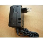 Nordic Power Batterieliminator nätagg 24v 100mA