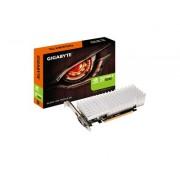 Gigabyte GeForce GT1030 Silent Low Profile - 2 GB