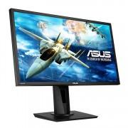 "Asus ""Monitor Gaming 24' Asus VG245HE"""