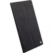 Husa Agenda Malmo Negru SAMSUNG Galaxy Tab S 8.4 Krusell
