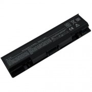 Dell 312-0711 laptop akkumulátor 5200mAh utángyártott