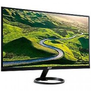 Acer Monitor LCD Acer R271 68 6 cm (27 )