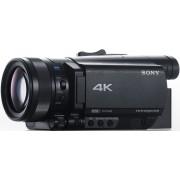 SONY Câmara de Filmar FDR-AX700 Preta