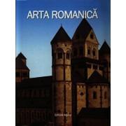 Arta Romanica/***