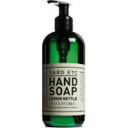 Yard Etc Hand Soap Lemon Nettle 350 ml Flüssigseife