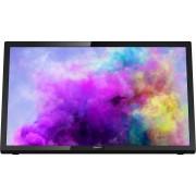 Philips 22PFS5303/12 led-tv (22 inch), Full HD
