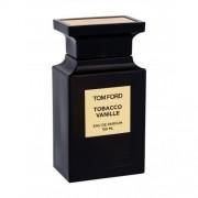 TOM FORD Tobacco Vanille eau de parfum 100 ml unisex