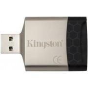 Card Reader Kingston MobileLite G4, USB 3.0
