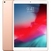 Apple iPad Air (2019) 64GB WiFi tablet