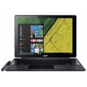 Acer Tablet-PC ACER Switch Alpha 12 (NT.LB9EG.004), Win 10 Home