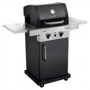 Char-Broil Professional 2200B 2 Burner Gas BBQ