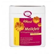 ALPIFRESH Melkfett Crema Galbenele+ Vitamina E 250ml