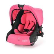 Multikids Baby Cadeira Para Auto 0-13 Kg Rosa Multikids Baby - BB525 BB525
