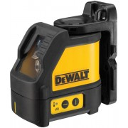 Laser linijski DeWalt DW088K