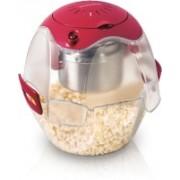 Hamilton Beach 30UOK86PM4WP 4 L Popcorn Maker(Red)