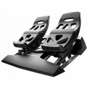 T.Flight Rudder Pedals PC/PS4