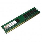CSX Alpha 4GB - 1600MHz DDR3 RAM