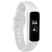 Samsung Galaxy Fit e SM-R375NZWAXEZ bílý