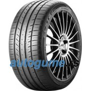 Kumho Ecsta Le Sport KU39 ( 235/40 ZR17 94Y XL DOT2017 )
