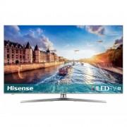 """HISENSE 65"""" H65U8B ULED Smart LED 4K Ultra HD digital TV G"""