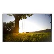 "Samsung Tv 75"" Samsung Ue75f6300 Led Serie 6 3d Full Hd Smart Wifi 200 Hz Hdmi Usb Scart Refurbished Senza Base Con Staffa A Muro"