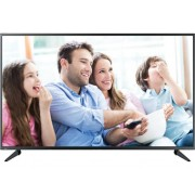 Denver TV DENVER LDS-4368 (LED - 43'' - 109 cm - Full HD - Smart TV)