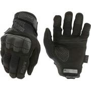 Mechanix Wear Tactical M-Pact 3 Covert