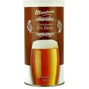 Muntons Connoisseurs IPA Bitter 1.8kg