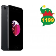 Apple iPhone 7 128GB Space Black MN922GH/A