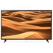 """Televizor LED LG 125 cm (49"""") 49UM7000PLA, Ultra HD 4K, Smart TV, WiFi, CI+"""