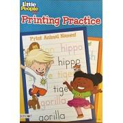 Fisher Price 4 Book Set Educational Activity Workbooks Worksheets Preschool Pre K Kindergarden Prep 1st 2nd Graders...