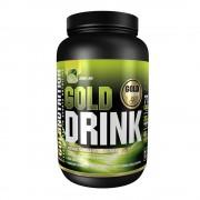Gold Nutrition Gold Drink 1000g