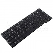 Tastatura Laptop Acer Aspire 4710g + CADOU