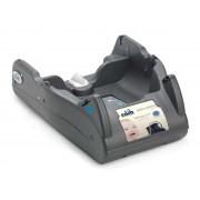 CAM Schnellbefestigungssystem Area Base für Baby-Autositz Area Zero+