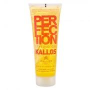 Kallos Cosmetics Perfection Extra Strong Haargel für extra starke Fixierung 250 ml für Frauen