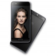 Huawei P10 64 GB Negro Libre
