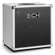 Eich Amps 112XS-4 WH Box E-Bass