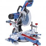 Bosch Professional GCM 350-254 Panelna pila 254 mm 30 mm 1800 W