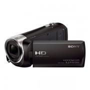 Sony Videokamera Sony HDR-CX240E Handycam Full HD Svart
