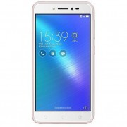 "Asus Zenfone Live Zb501kl-4i020a Smartphone 5"" Ram 2 Gb Memoria 16 Gb Dual Sim C"