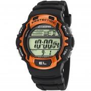 Reloj Hombre K5573/3 Negro Calypso