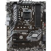 Placa de baza MSI B360-A PRO Intel LGA1151 ATX