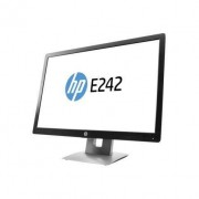 Hp Inc ELITEDISPLAY E242