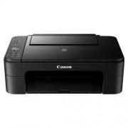 Canon 4800 X 1200 Dpi, 7.7 Ipm, 64 - 105 G/M², 3.8Cm Lcd, Ieee802