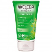 WELEDA AG Weleda Birke Dusch-Peeling